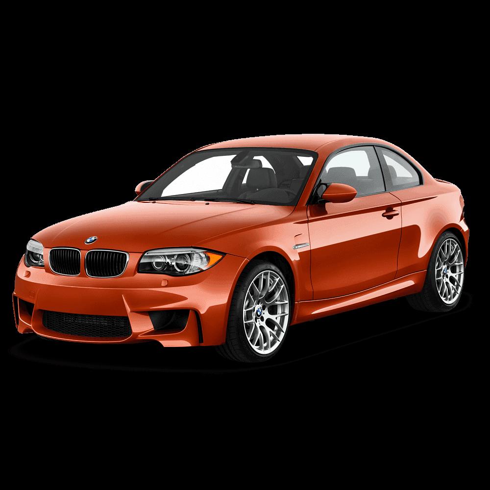 Выкуп BMW 1M