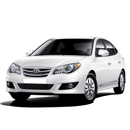Выкуп Hyundai Avante