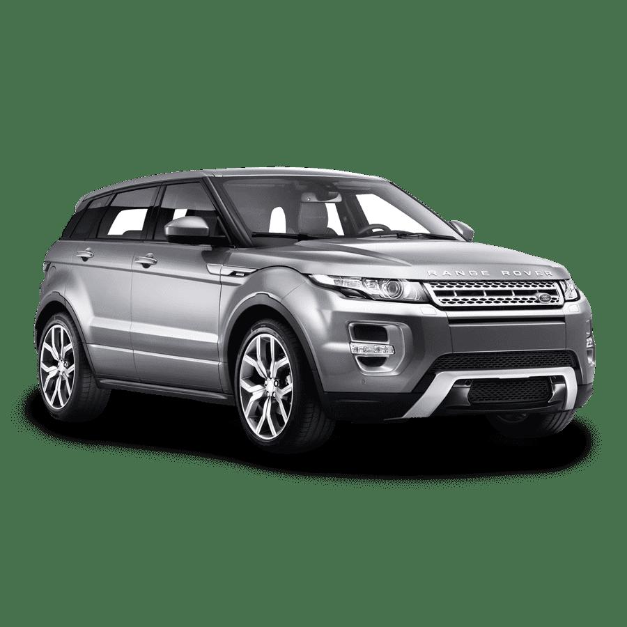 Выкуп Land Rover Range Rover Evoque