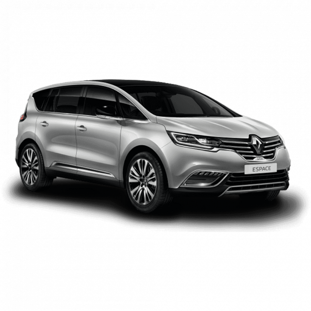 Выкуп Renault Escape