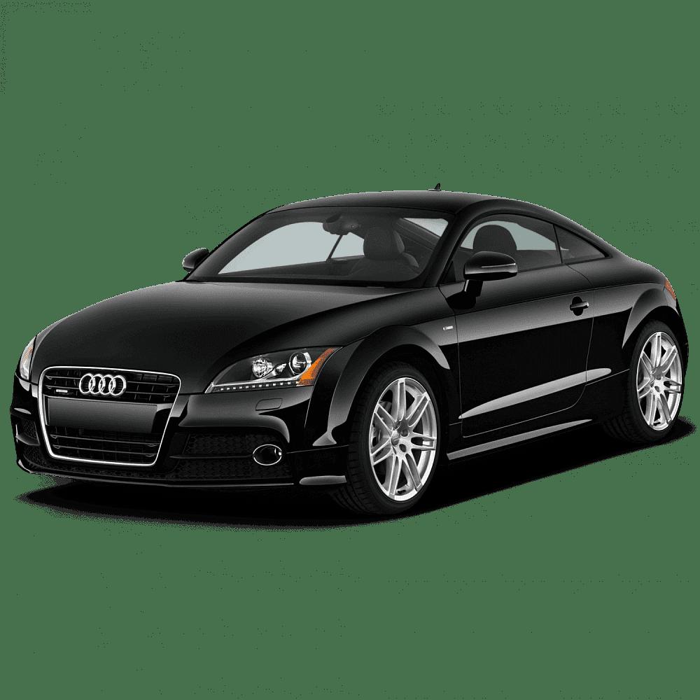 Выкуп Audi TT