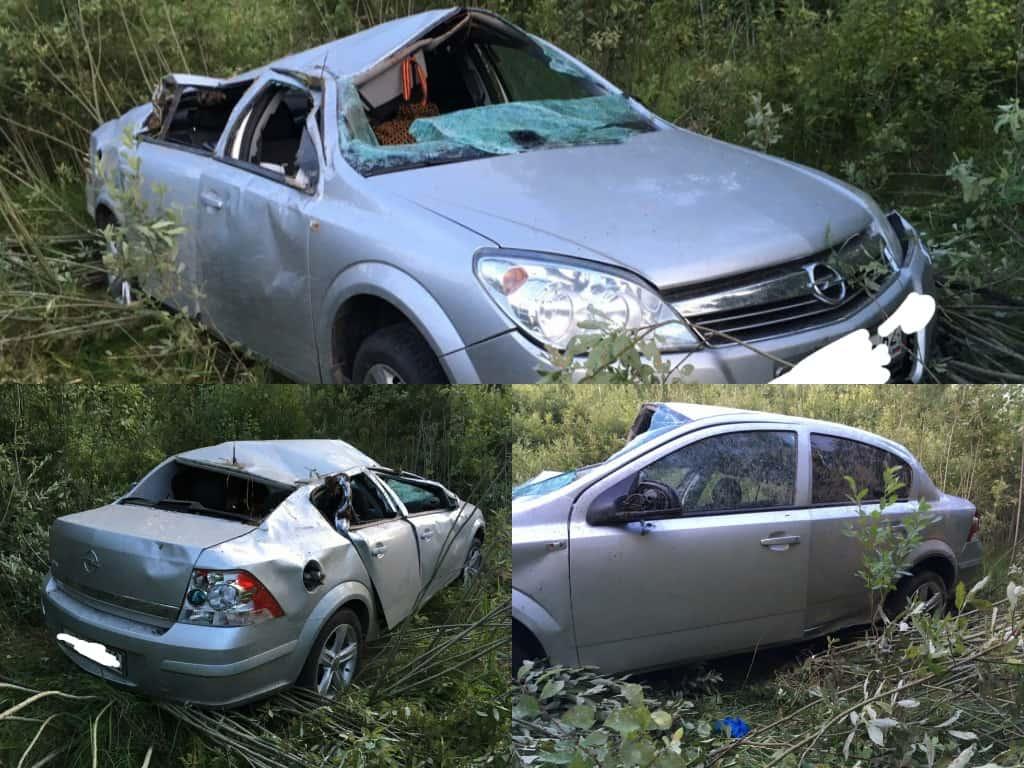Нужна срочно новая машина, не подлежит ремонту